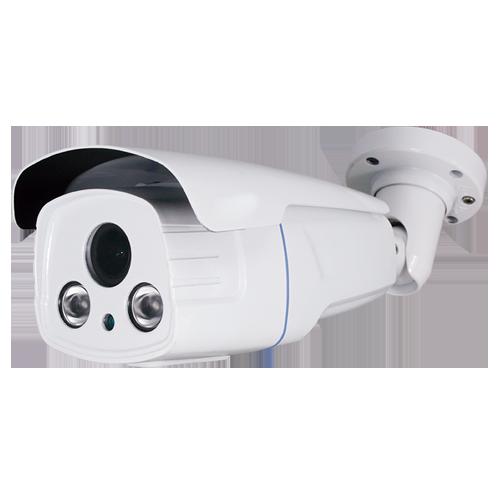 Producto 3SD Soluciones para sistemas de seguridad y domótica