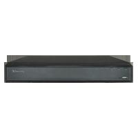 XS-XVR6116-4KL-HEVC