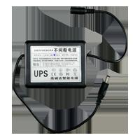 UPS-5V-10WH