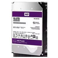 HD10TB
