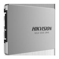 HS-SSD-V100STD-256G-OD
