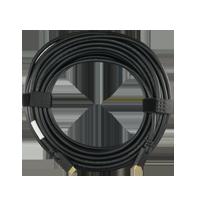 HDMI1A-25