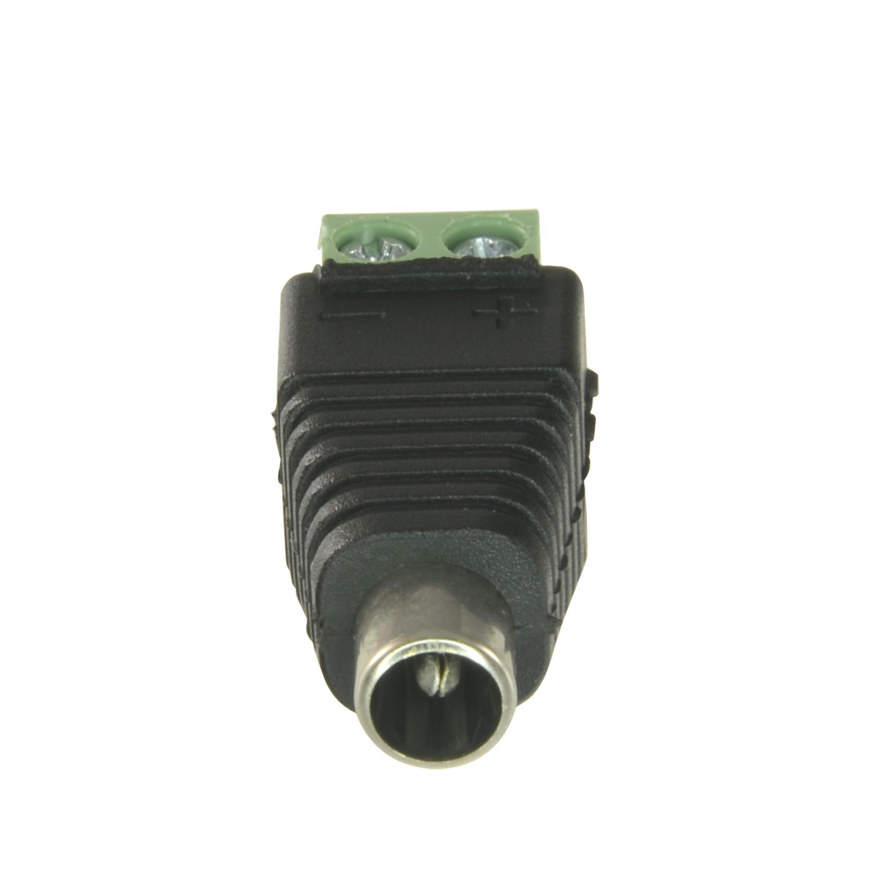 Connectors Con285 L5 20p Wiring Diagram