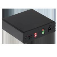 XS-ALARMBOX16-6