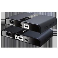 HDMI-EXT-PLC