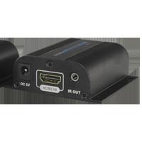 HDMI-EXT-PRO-4K-RX