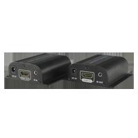 HDMI-EXT-PRO-4K