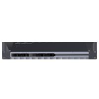 HDMI-MATRIX-4X4-4K