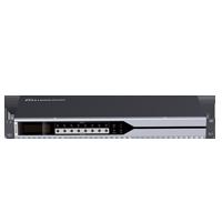 HDMI-MATRIX-8X8-4K