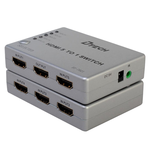 HDMI-SWITCH-5-1