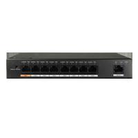 XS-SW0809-96-HIPOE