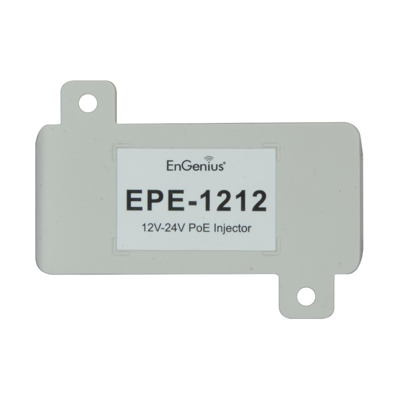 EPE-1212