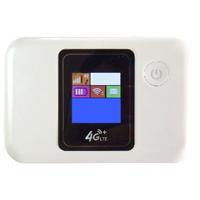 MIFI-4G-5200