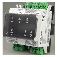 XTL-49841010
