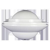OC-UFO-JA