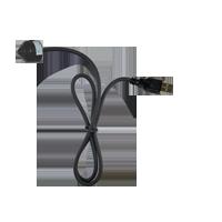 MC302-USB
