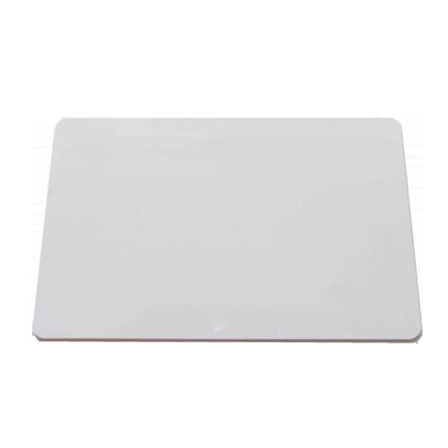 MIFARE-CARD-P