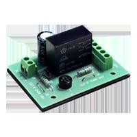 PCB-503