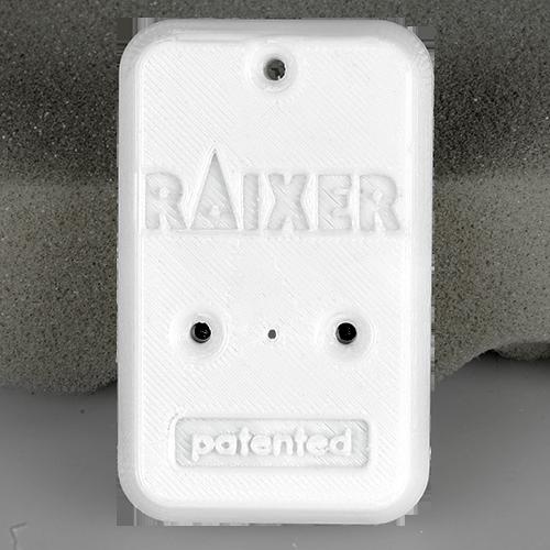 RAIXER-V2