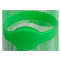 RFID-BAND-G