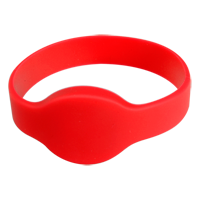 RFID-BAND-R55