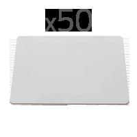 RFID-CARD-50P
