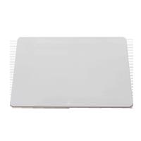 RFID-CARD-P