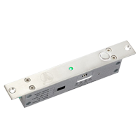 YB-500A-LED