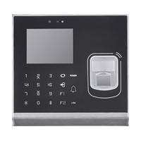 SF-AC3005KMFD-IPW-C