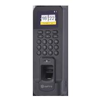 SF-AC3011KEMD-IP