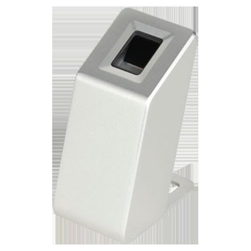 XS-F-READER-USB-V2