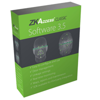 ZK-ACCESS-SOFT50