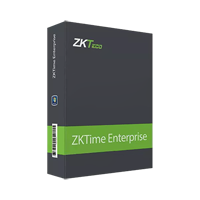 ZK-ENTERPRISE-100