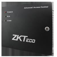 ZK-INBIO-BOX