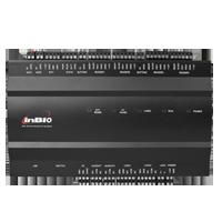 ZK-INBIO260