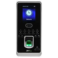 ZK-MULTIBIO800