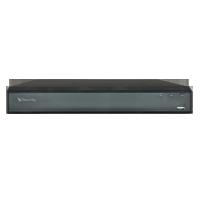 XS-HCVR8208-4K