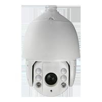 SD8030I-FTVI