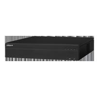 NVR5464-4K
