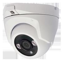 XSC-IPT821AH-5E-0600