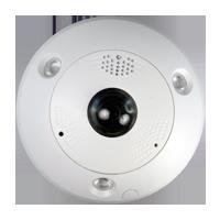 SF-IPDM360-12Y