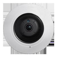SF-IPDM360W-5