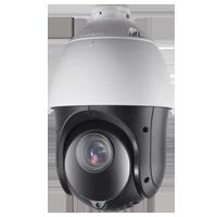SF-IPSD6015UIWH-2
