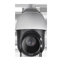 SF-IPSD6025UIWH-4