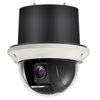 SF-IPSD6525UAWH-2