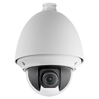 SF-IPSD7025UWH-2