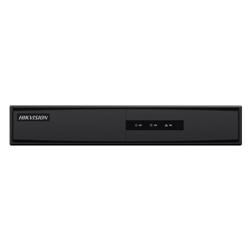 SF-NVR3108-W