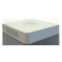 SF-NVR3108M