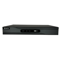 SF-NVR6108-4K8P-VS2