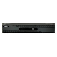 SF-NVR8216A-16P-4K